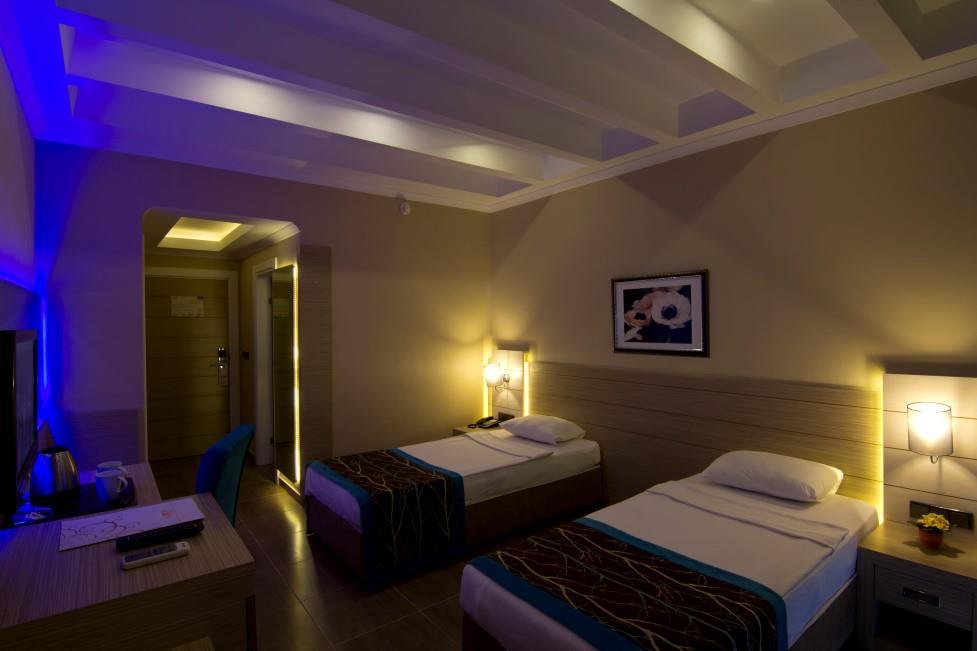katya-hotel-056