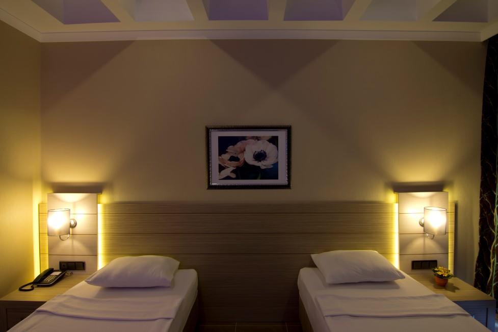 katya-hotel-057