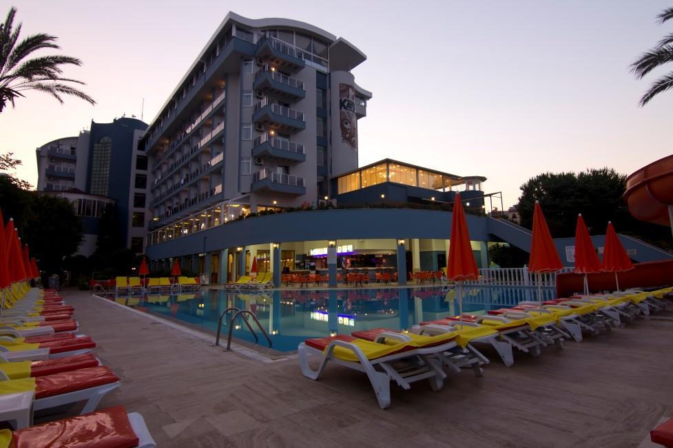 katya-hotel-063