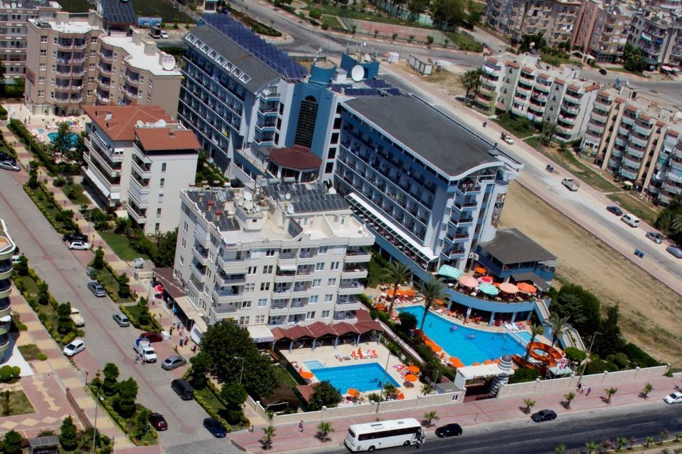 katya-hotel-069