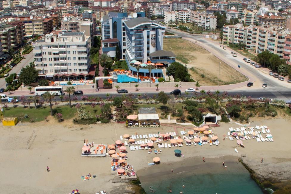 katya-hotel-071