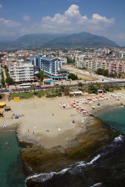 katya-hotel-072