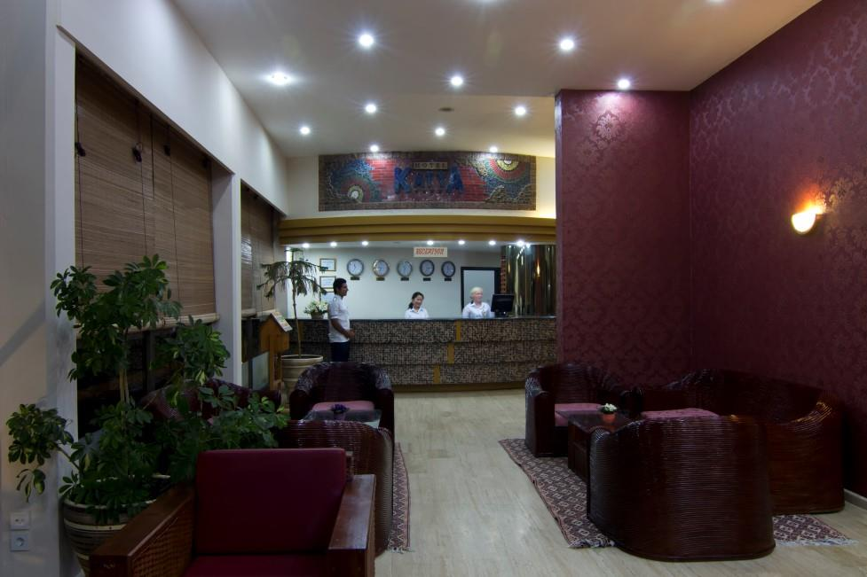 katya-hotel-081
