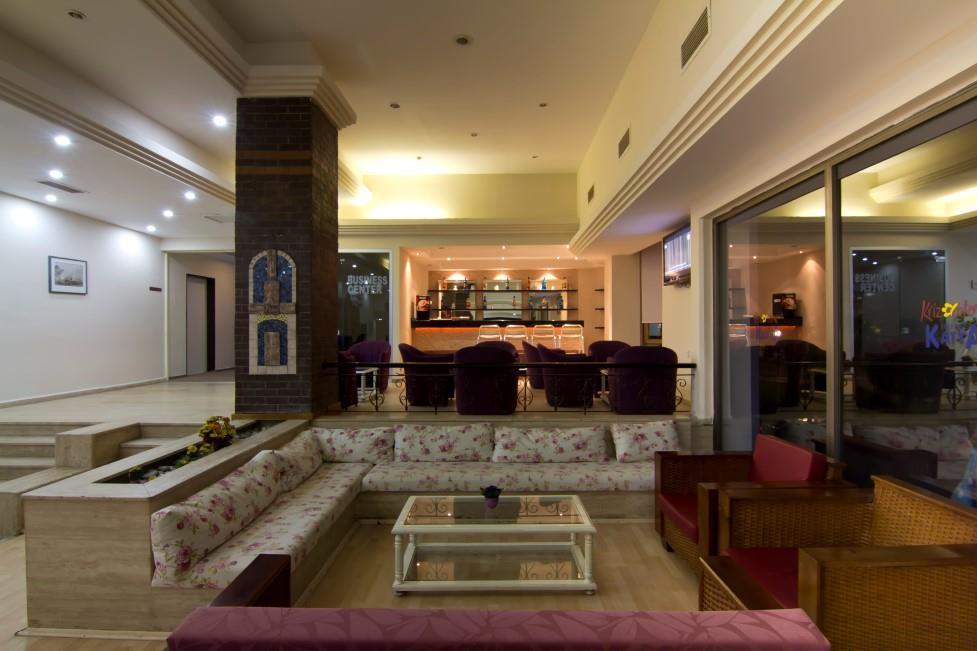 katya-hotel-082