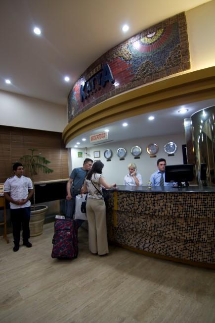 katya-hotel-083