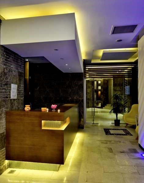 katya-hotel-086