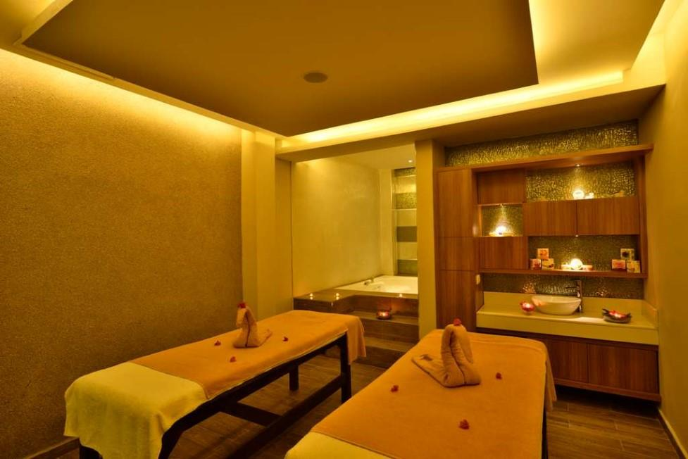 katya-hotel-091