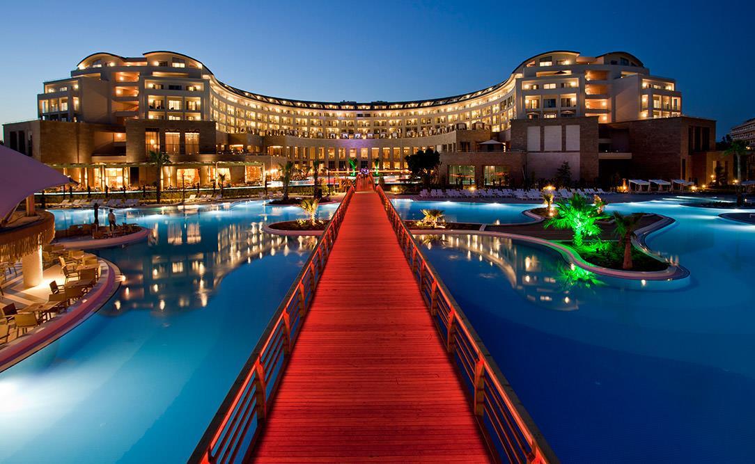 kaya-palazzo-golf-resort-genel-001