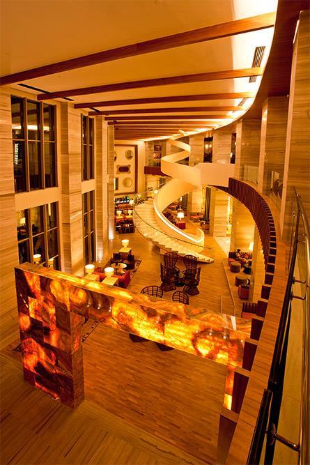 kaya-palazzo-golf-resort-genel-0011