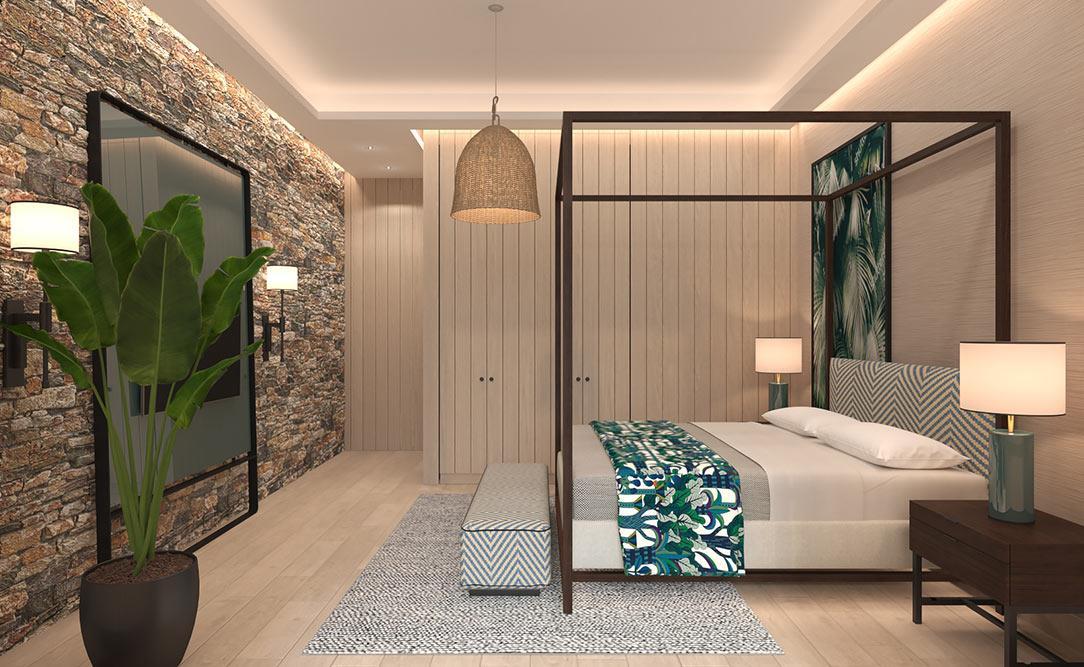 kaya-palazzo-golf-resort-genel-0012