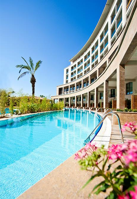 kaya-palazzo-golf-resort-genel-0013