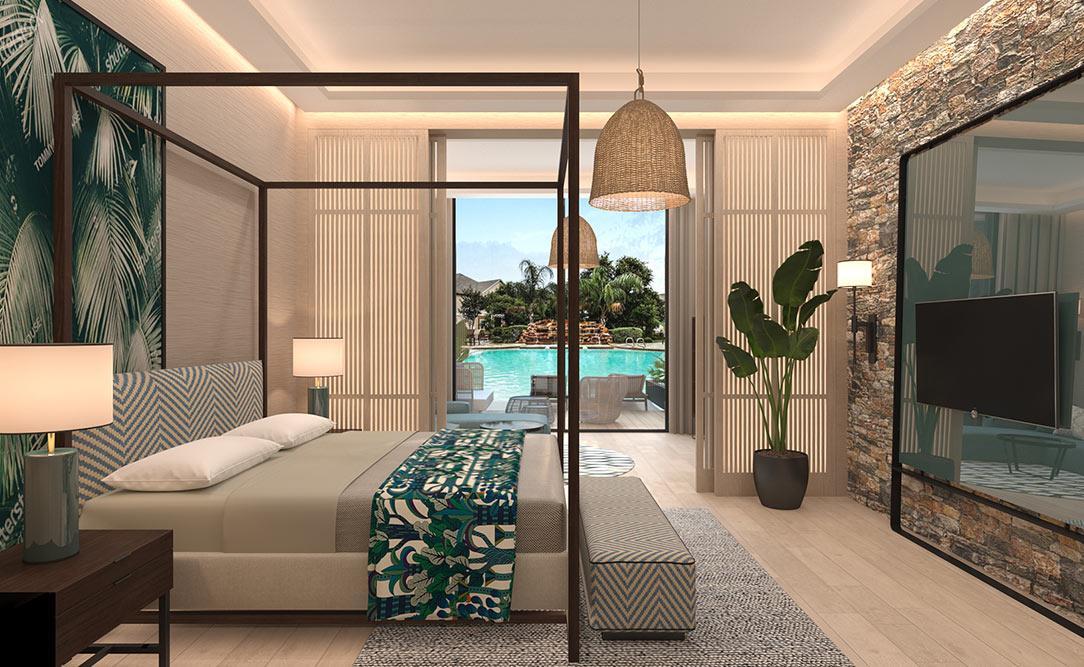 kaya-palazzo-golf-resort-genel-0015