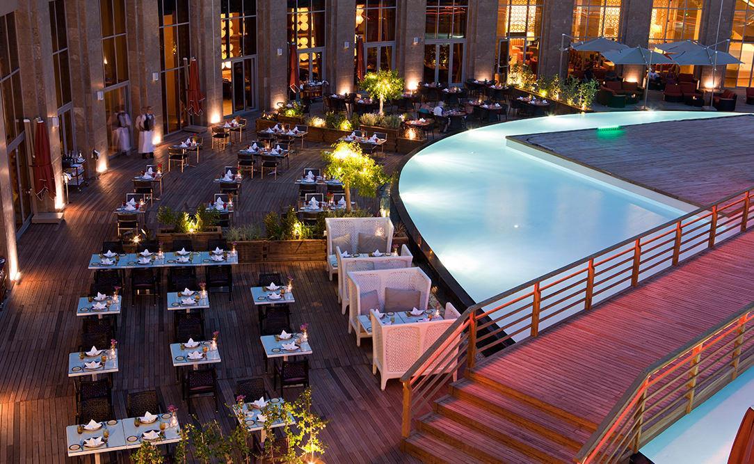 kaya-palazzo-golf-resort-genel-0017