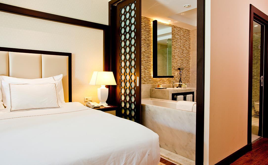 kaya-palazzo-golf-resort-genel-002
