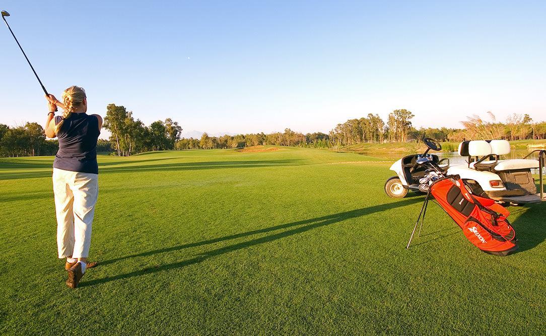 kaya-palazzo-golf-resort-genel-0027