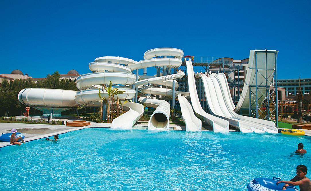 kaya-palazzo-golf-resort-genel-0029