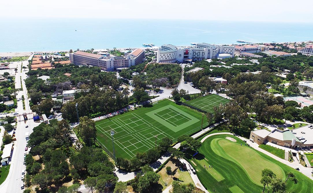 kaya-palazzo-golf-resort-genel-0030
