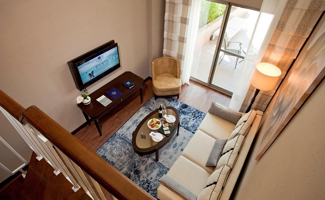 kaya-palazzo-golf-resort-genel-008