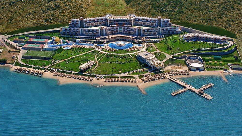kefaluka-resort-genel-001