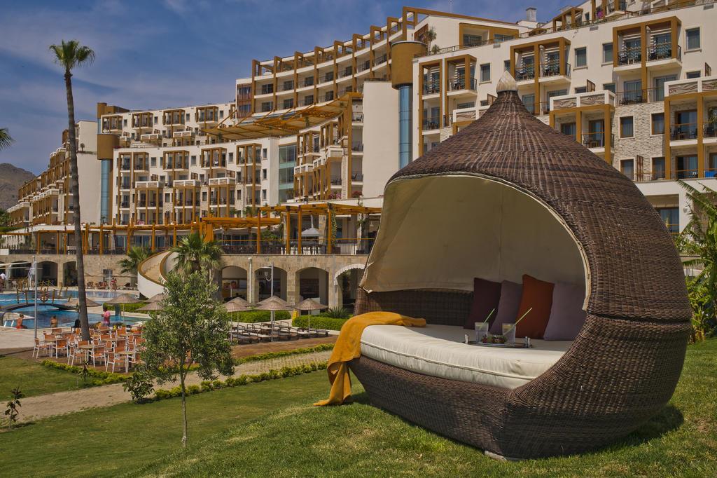 kefaluka-resort-genel-002