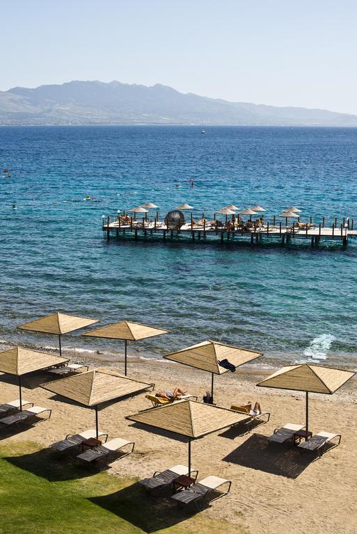 kefaluka-resort-genel-020
