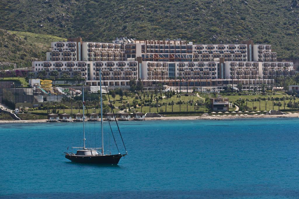 kefaluka-resort-genel-021