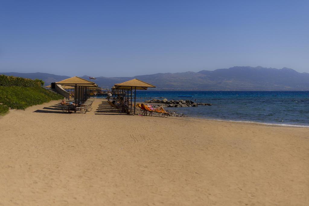 kefaluka-resort-genel-022
