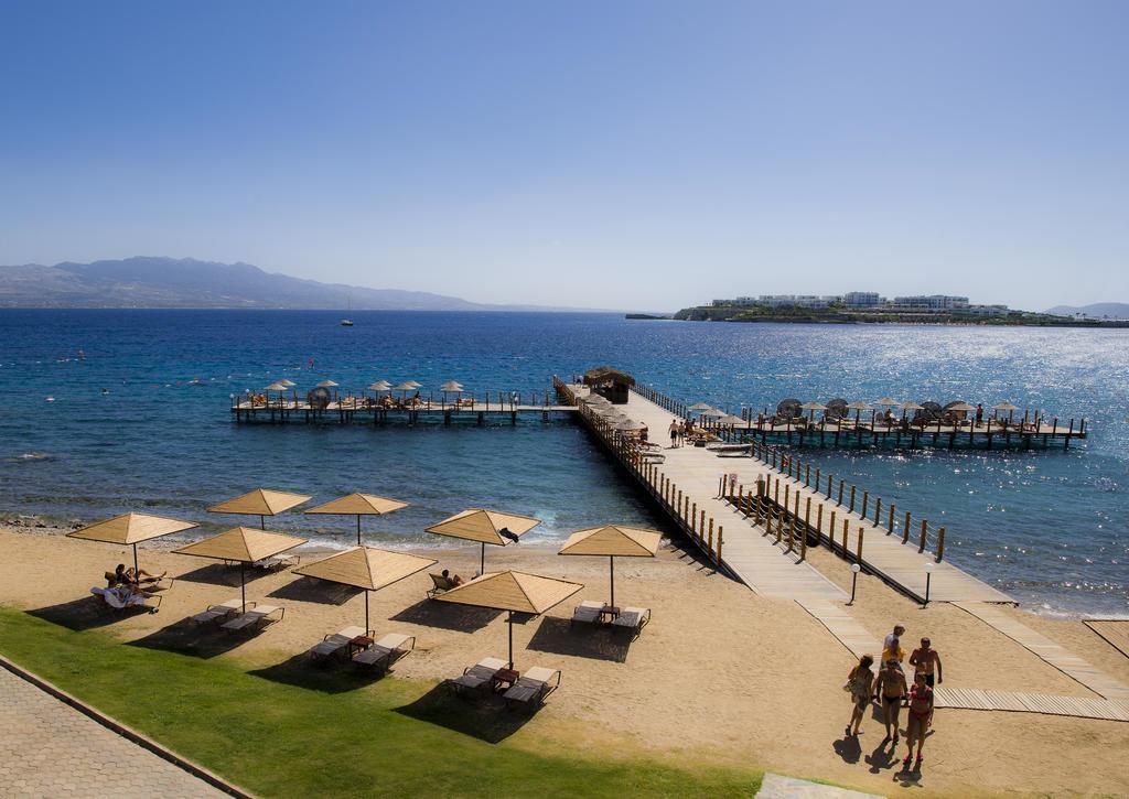 kefaluka-resort-genel-023