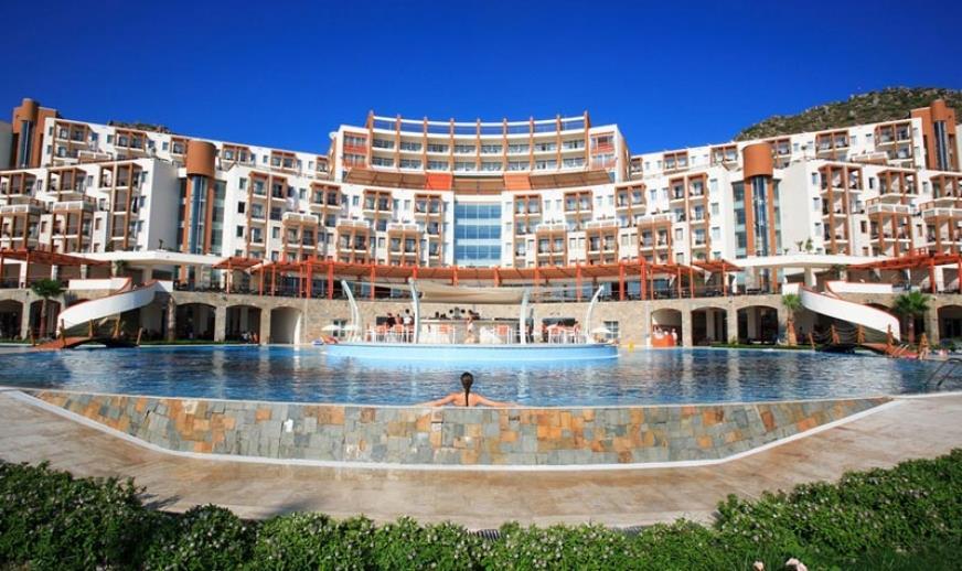 kefaluka-resort-genel-024