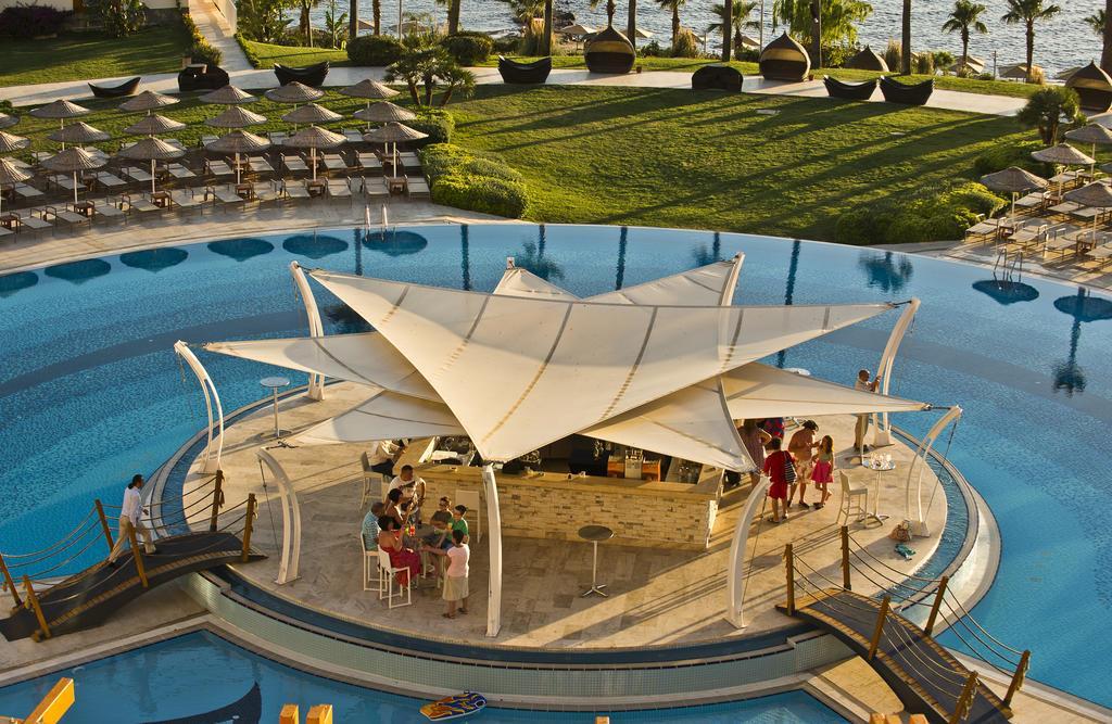 kefaluka-resort-genel-025