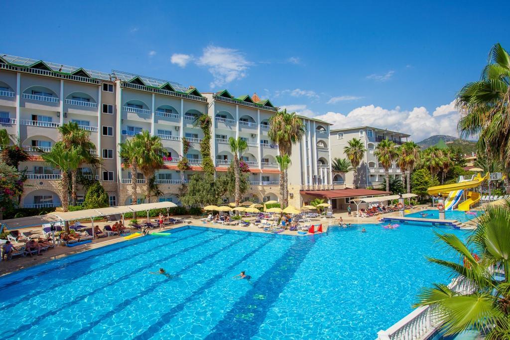 kemalbay-hotel-000