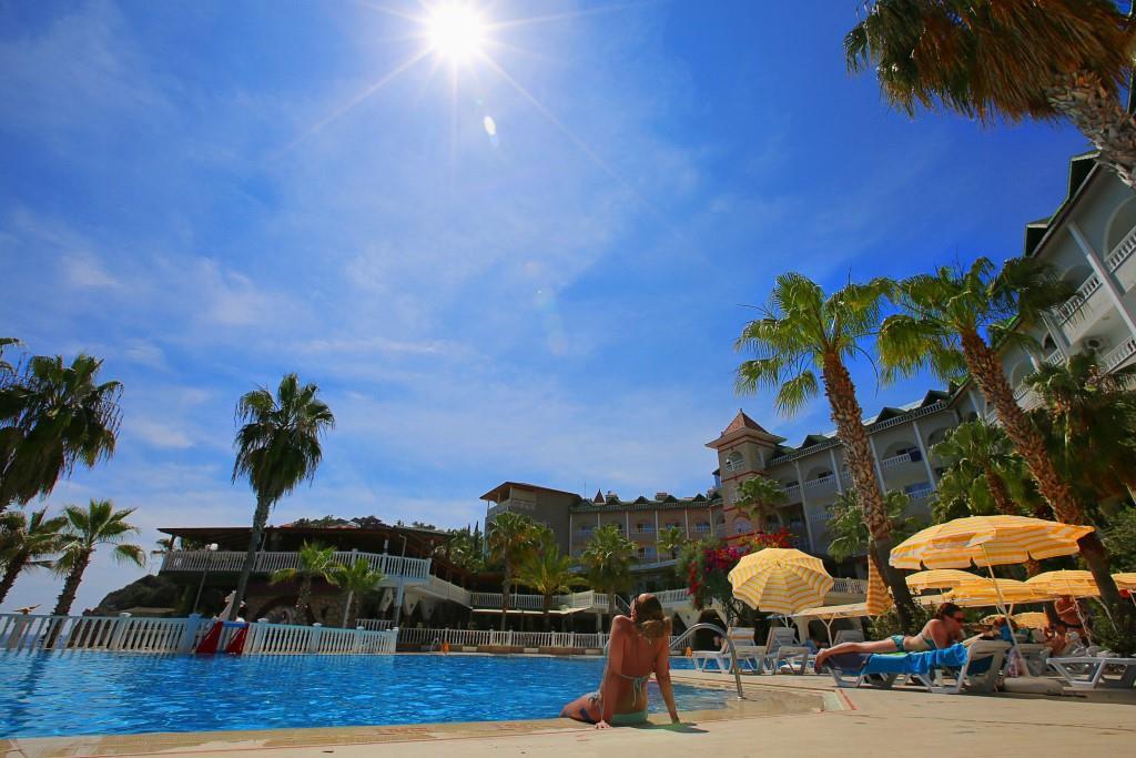 kemalbay-hotel-005