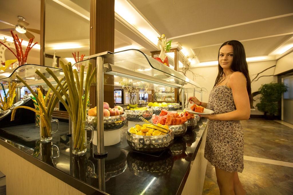 kemalbay-hotel-009