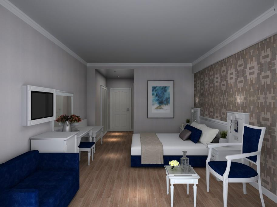 kemalbay-hotel-014