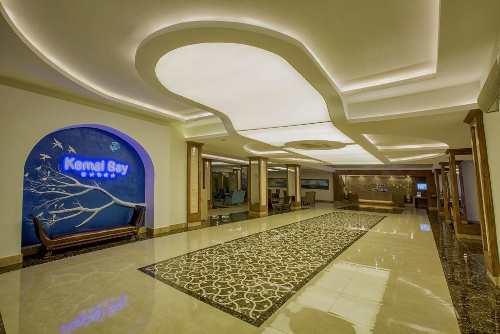 kemalbay-hotel-016