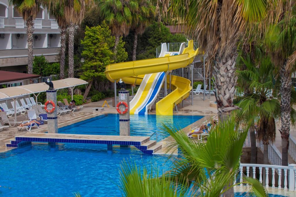 kemalbay-hotel-018