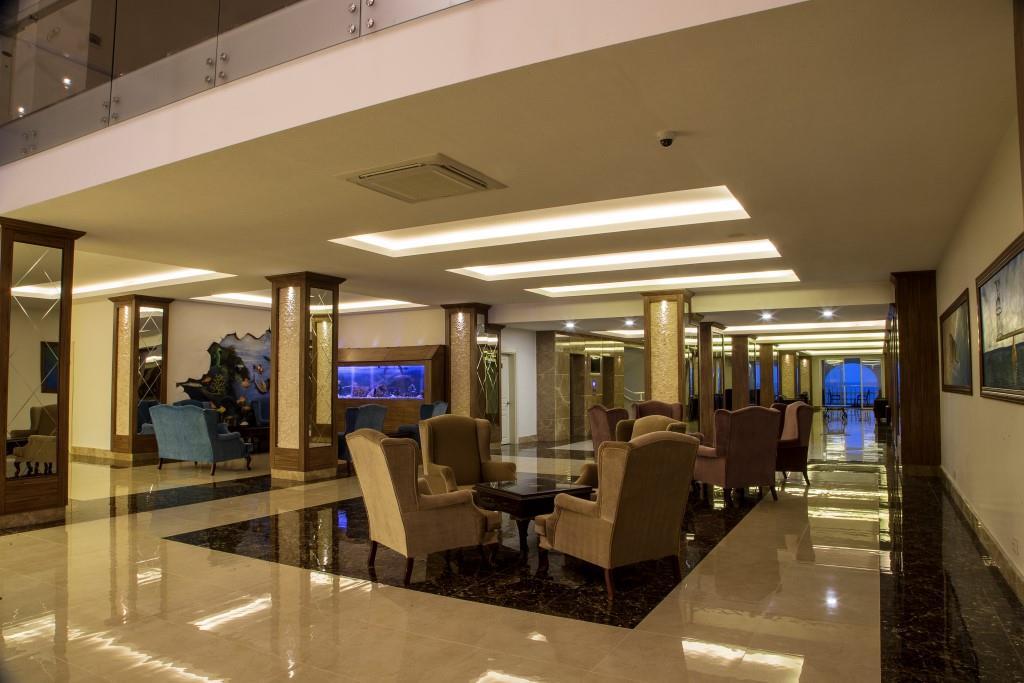 kemalbay-hotel-022