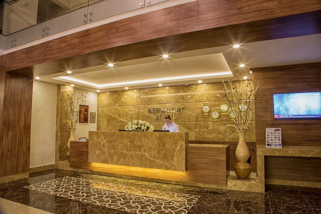 kemalbay-hotel-024