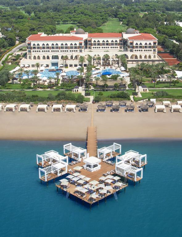 kempinski-hotel-the-dome-genel-001