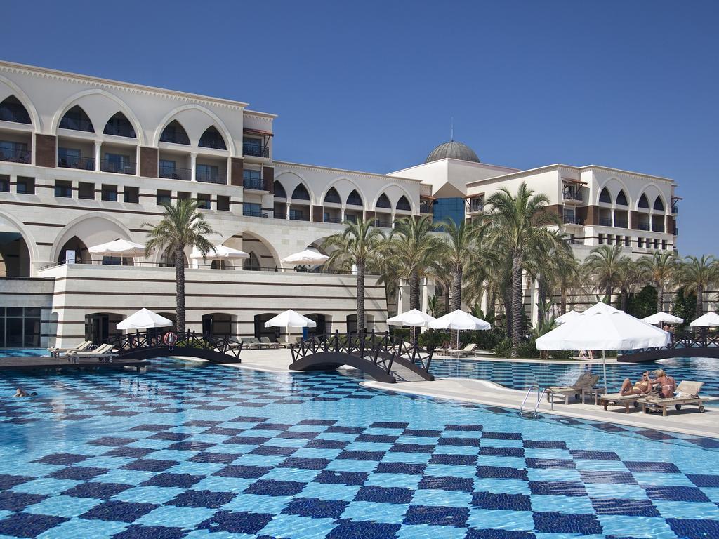 kempinski-hotel-the-dome-genel-0019