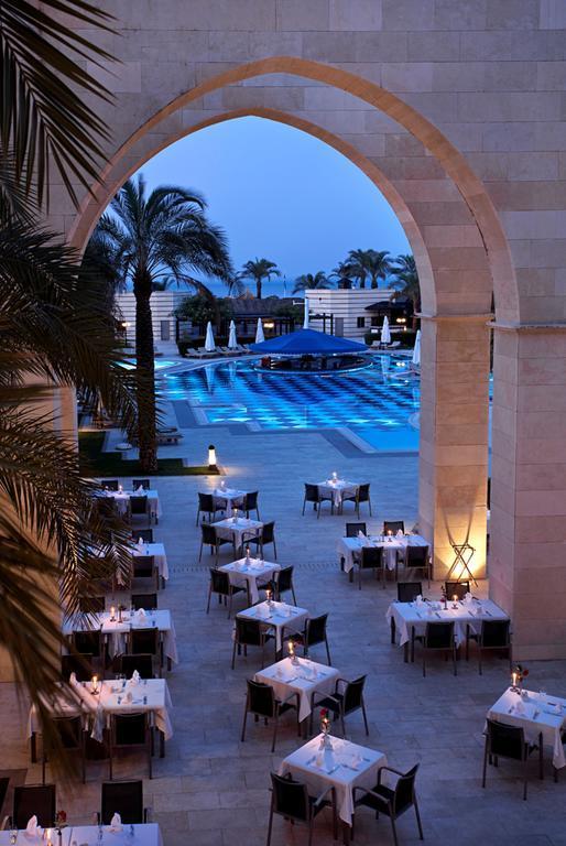 kempinski-hotel-the-dome-genel-0020