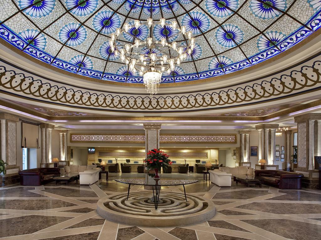 kempinski-hotel-the-dome-genel-006