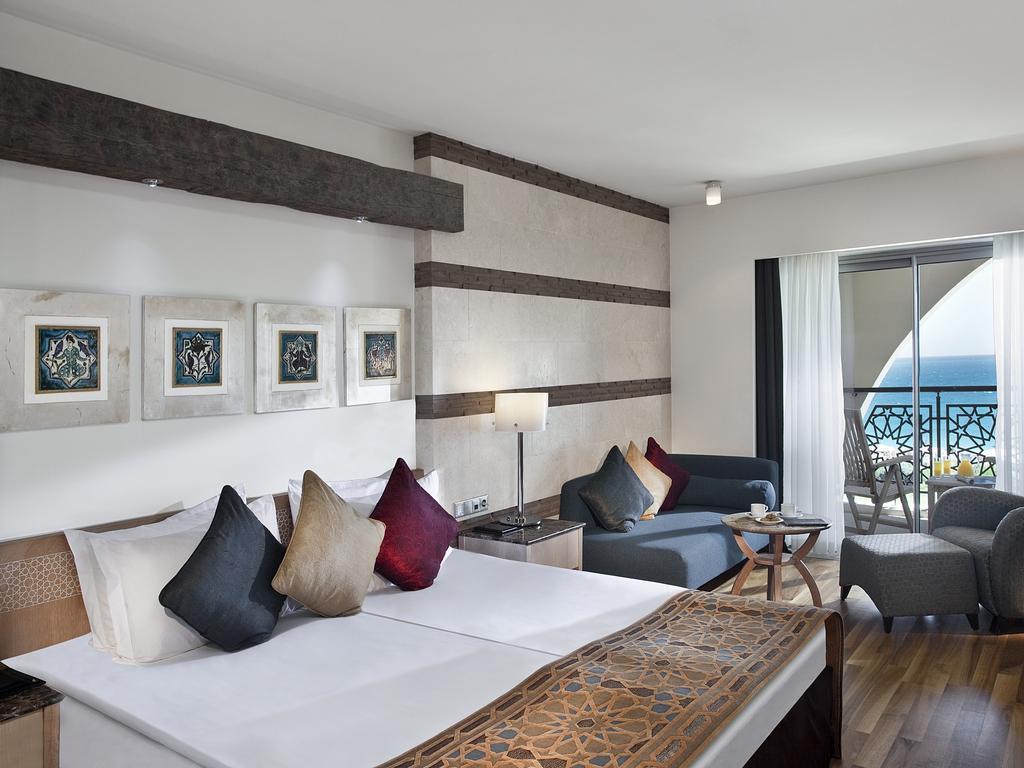 kempinski-hotel-the-dome-genel-007
