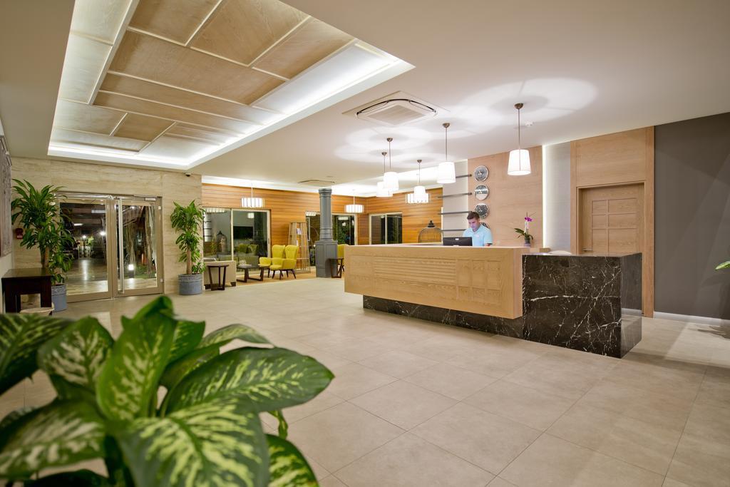kimera-hotel-genel-0022