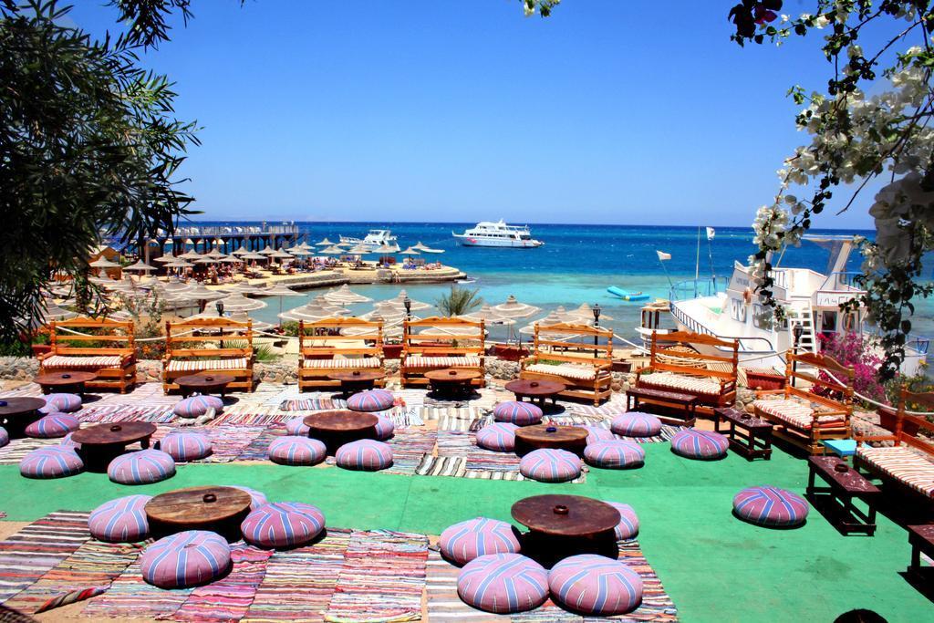king-tut-aqua-park-beach-resort-genel-0012