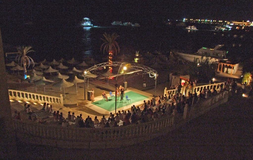 king-tut-aqua-park-beach-resort-genel-0020