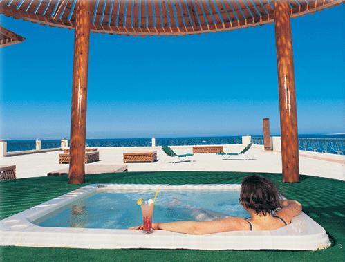king-tut-aqua-park-beach-resort-genel-0021