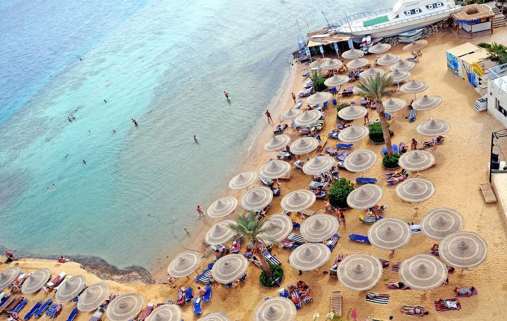 king-tut-aqua-park-beach-resort-genel-0024