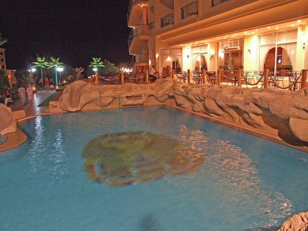 king-tut-aqua-park-beach-resort-genel-0028