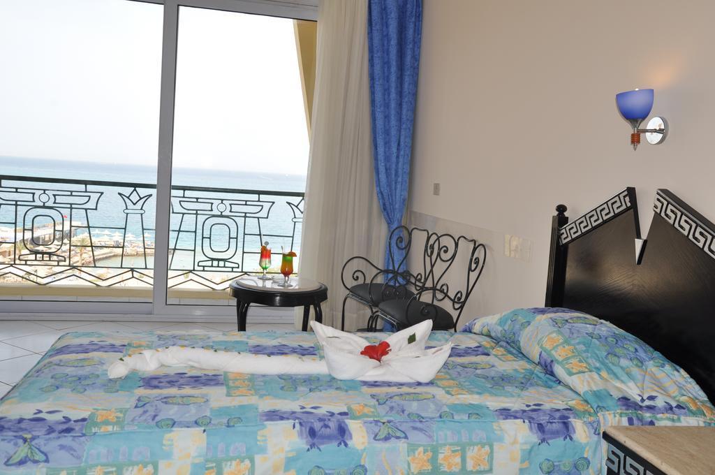 king-tut-aqua-park-beach-resort-genel-005